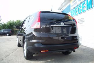 2013 Honda CR-V AWD EX-L Bentleyville, Pennsylvania 46