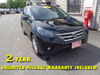 2013 Honda CR-V in Brockport, NY