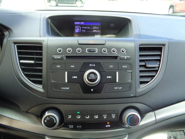 2013 Honda CR-V EX  city NY  Barrys Auto Center  in Brockport, NY