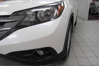 2013 Honda CR-V EX-L W/ BACK UP CAM Chicago, Illinois 11