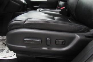 2013 Honda CR-V EX-L W/ BACK UP CAM Chicago, Illinois 13