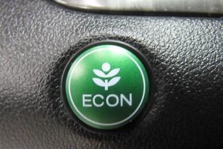 2013 Honda CR-V EX-L W/ BACK UP CAM Chicago, Illinois 14