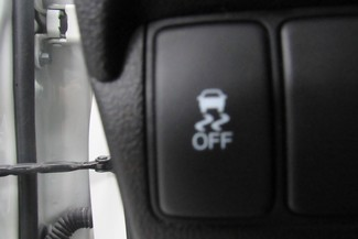 2013 Honda CR-V EX-L W/ BACK UP CAM Chicago, Illinois 15