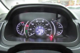2013 Honda CR-V EX-L W/ BACK UP CAM Chicago, Illinois 22