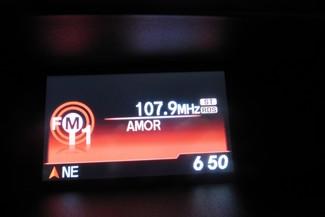 2013 Honda CR-V EX-L W/ BACK UP CAM Chicago, Illinois 23