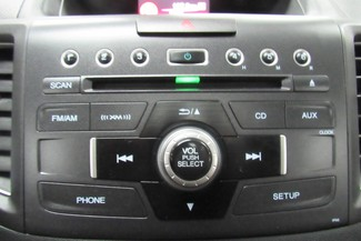 2013 Honda CR-V EX-L W/ BACK UP CAM Chicago, Illinois 25