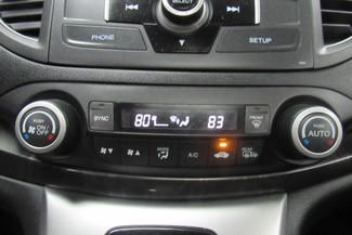 2013 Honda CR-V EX-L W/ BACK UP CAM Chicago, Illinois 26