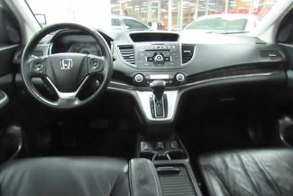 2013 Honda CR-V EX-L W/ BACK UP CAM Chicago, Illinois 28