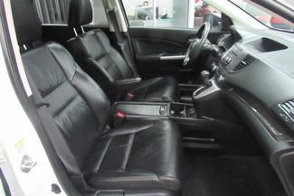 2013 Honda CR-V EX-L W/ BACK UP CAM Chicago, Illinois 32