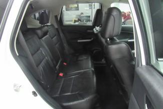 2013 Honda CR-V EX-L W/ BACK UP CAM Chicago, Illinois 33