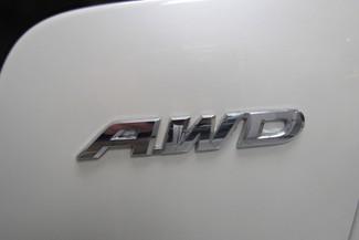 2013 Honda CR-V EX-L W/ BACK UP CAM Chicago, Illinois 7