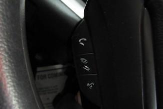 2013 Honda CR-V LX W/ BACK UP CAM Chicago, Illinois 12