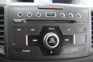 2013 Honda CR-V LX W/ BACK UP CAM Chicago, Illinois 14