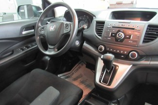 2013 Honda CR-V LX W/ BACK UP CAM Chicago, Illinois 22