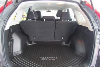 2013 Honda CR-V LX W/ BACK UP CAM Chicago, Illinois 25