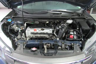 2013 Honda CR-V LX W/ BACK UP CAM Chicago, Illinois 27