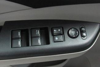 2013 Honda CR-V LX W/ BACK UP CAM Chicago, Illinois 11