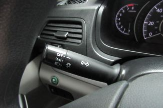 2013 Honda CR-V LX W/ BACK UP CAM Chicago, Illinois 15