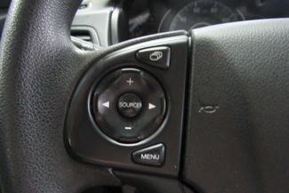 2013 Honda CR-V LX W/ BACK UP CAM Chicago, Illinois 17