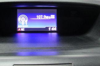 2013 Honda CR-V LX W/ BACK UP CAM Chicago, Illinois 19