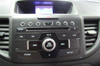 2013 Honda CR-V LX W/ BACK UP CAM Chicago, Illinois 20