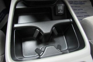 2013 Honda CR-V LX W/ BACK UP CAM Chicago, Illinois 24