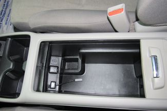 2013 Honda CR-V LX W/ BACK UP CAM Chicago, Illinois 26
