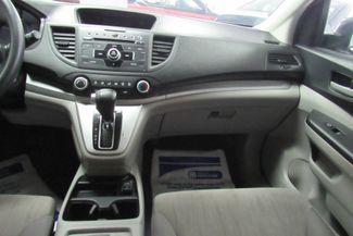2013 Honda CR-V LX W/ BACK UP CAM Chicago, Illinois 10