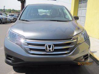 2013 Honda CR-V LX Englewood, Colorado 2