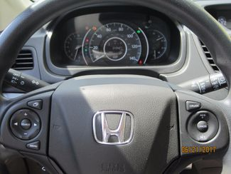 2013 Honda CR-V LX Englewood, Colorado 21