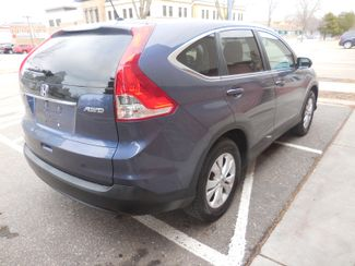2013 Honda CR-V EX Farmington, Minnesota 1