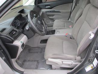 2013 Honda CR-V EX Farmington, Minnesota 3