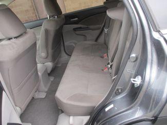 2013 Honda CR-V EX Farmington, Minnesota 4