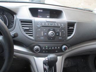 2013 Honda CR-V EX Farmington, Minnesota 6