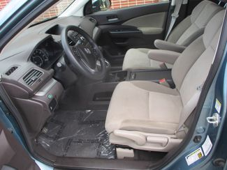 2013 Honda CR-V EX Farmington, Minnesota 2