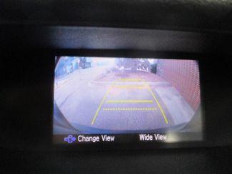 2013 Honda CR-V EX Farmington, Minnesota 5