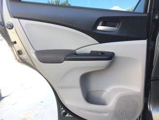 2013 Honda CR-V LX LINDON, UT 13