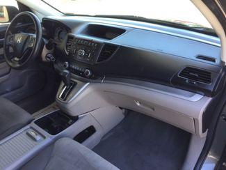 2013 Honda CR-V LX LINDON, UT 14