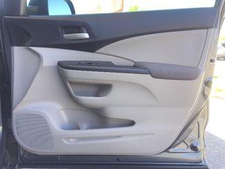 2013 Honda CR-V LX LINDON, UT 17