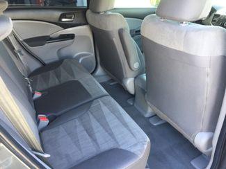 2013 Honda CR-V LX LINDON, UT 18