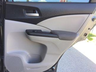 2013 Honda CR-V LX LINDON, UT 21