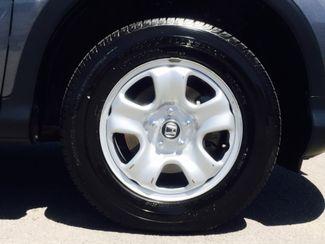 2013 Honda CR-V LX LINDON, UT 5