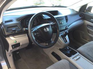 2013 Honda CR-V LX LINDON, UT 6