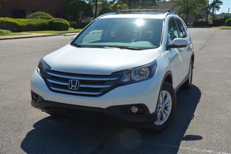 2013 Honda CR-V EX-L Memphis, Tennessee 1