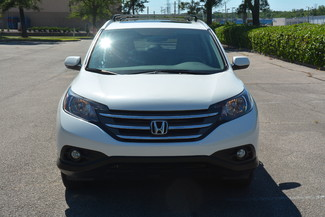 2013 Honda CR-V EX-L Memphis, Tennessee 4