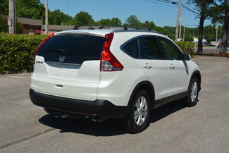 2013 Honda CR-V EX-L Memphis, Tennessee 5