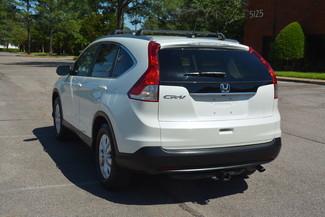 2013 Honda CR-V EX-L Memphis, Tennessee 8