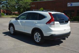 2013 Honda CR-V EX-L Memphis, Tennessee 9