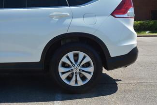 2013 Honda CR-V EX-L Memphis, Tennessee 7