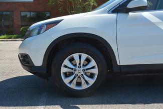 2013 Honda CR-V EX-L Memphis, Tennessee 10